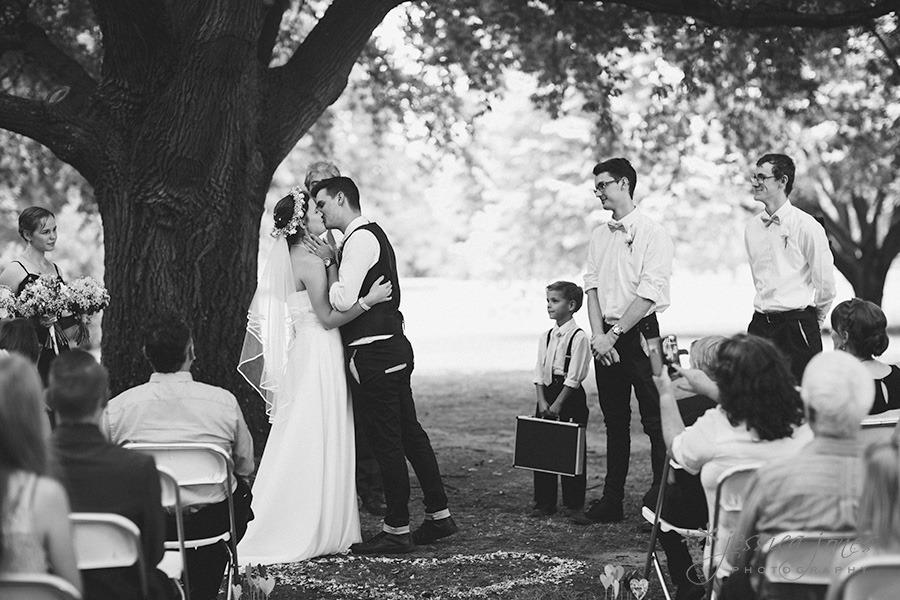 Dani_Caleb_Wedding_-040