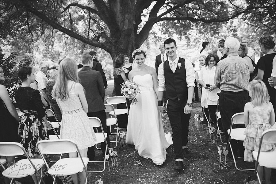 Dani_Caleb_Wedding_-043