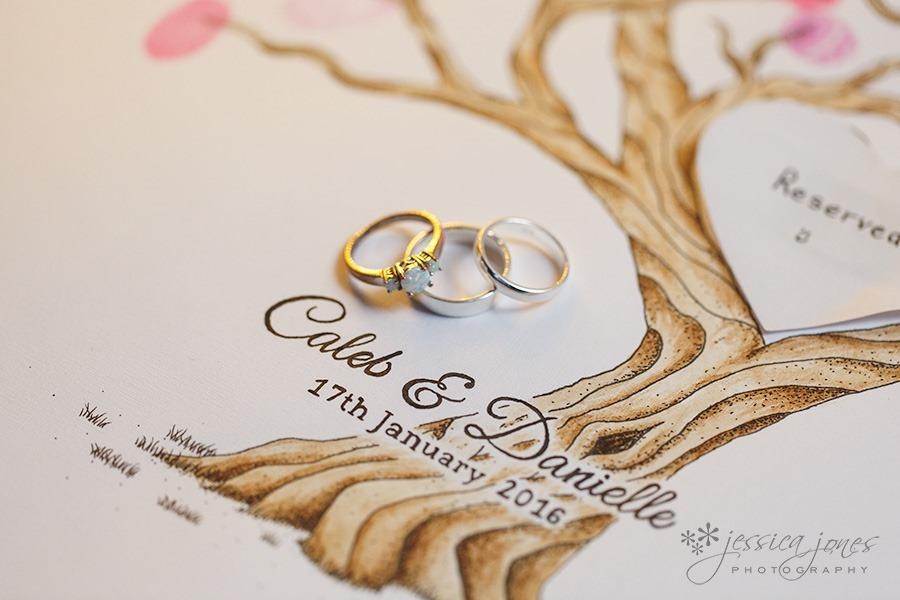Dani_Caleb_Wedding_-051