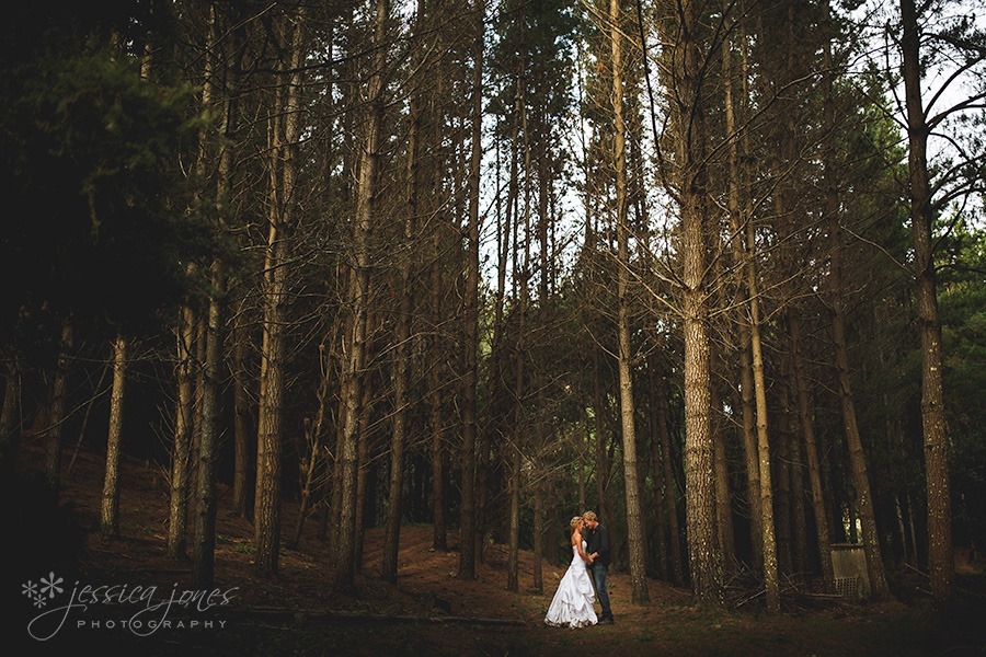 JessCraig_Nelson_Wedding_-001