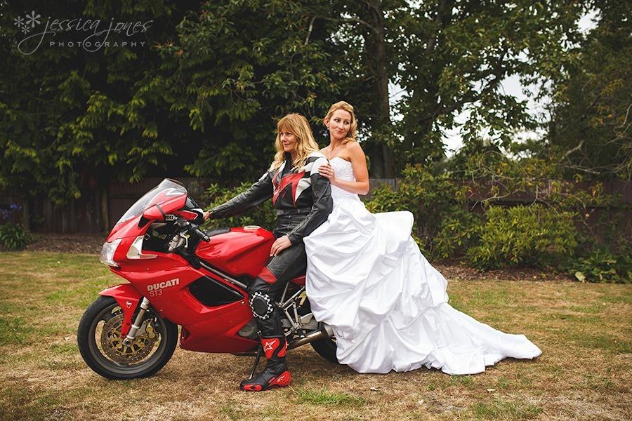 JessCraig_Nelson_Wedding_-010