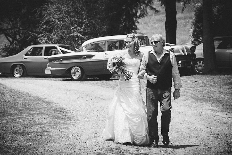 JessCraig_Nelson_Wedding_-025