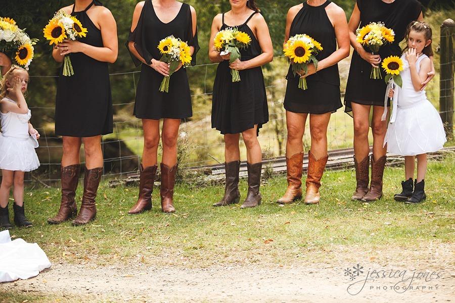 JessCraig_Nelson_Wedding_-028