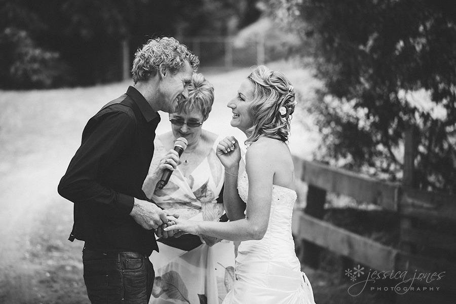 JessCraig_Nelson_Wedding_-029