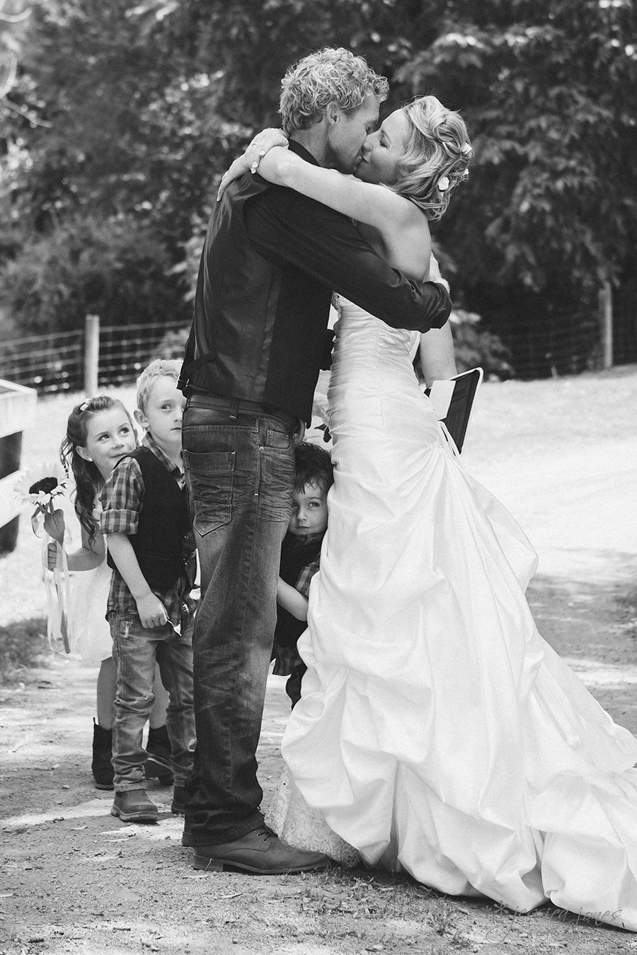 JessCraig_Nelson_Wedding_-030