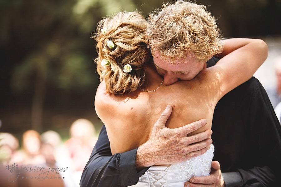 JessCraig_Nelson_Wedding_-031