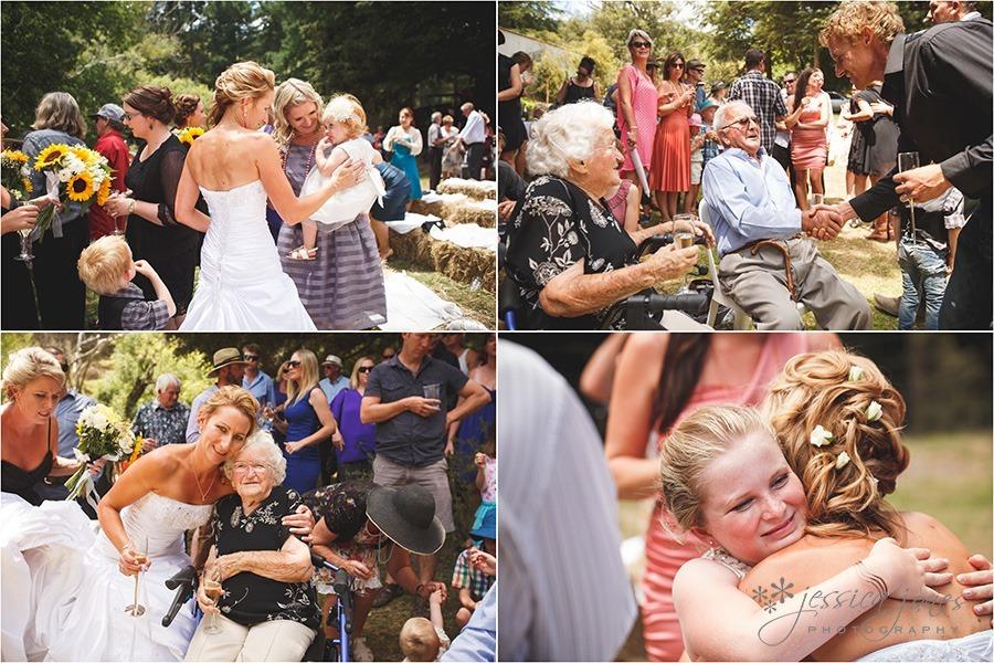 JessCraig_Nelson_Wedding_-032