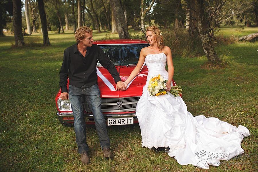 JessCraig_Nelson_Wedding_-038