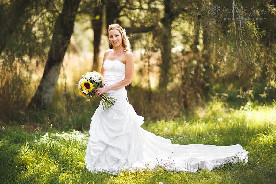JessCraig_Nelson_Wedding_-039