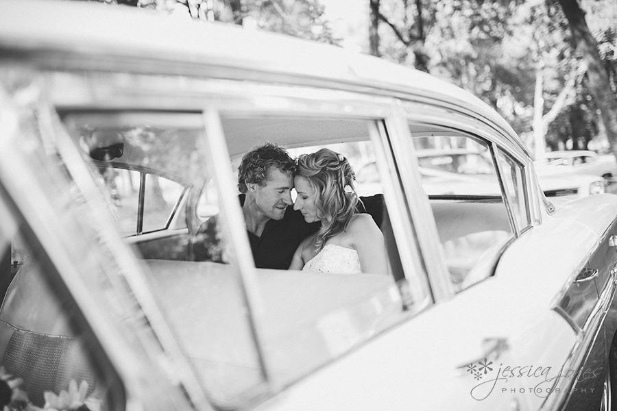 JessCraig_Nelson_Wedding_-042