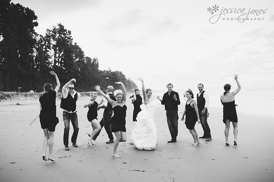 JessCraig_Nelson_Wedding_-044