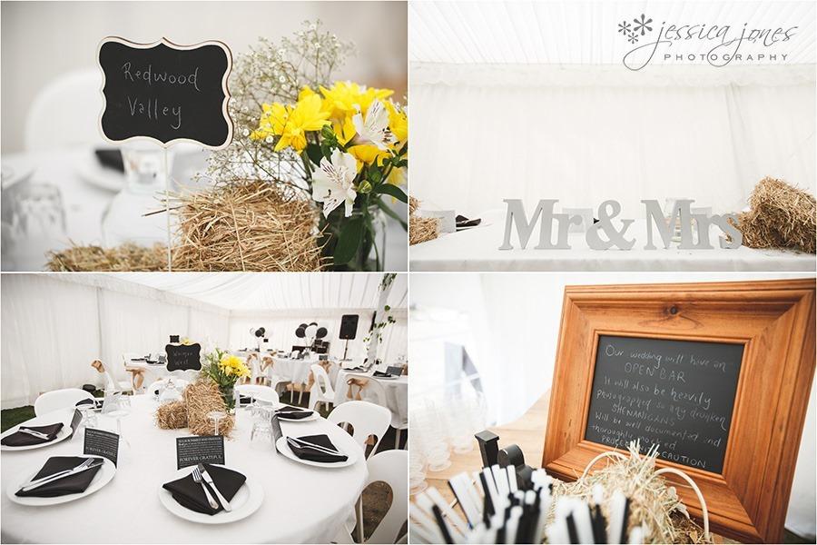 JessCraig_Nelson_Wedding_-046