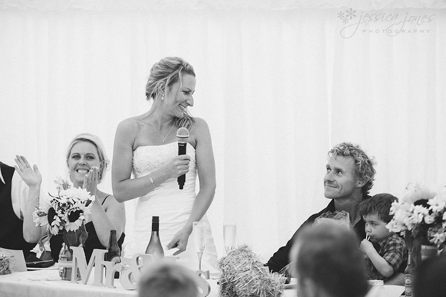 JessCraig_Nelson_Wedding_-052