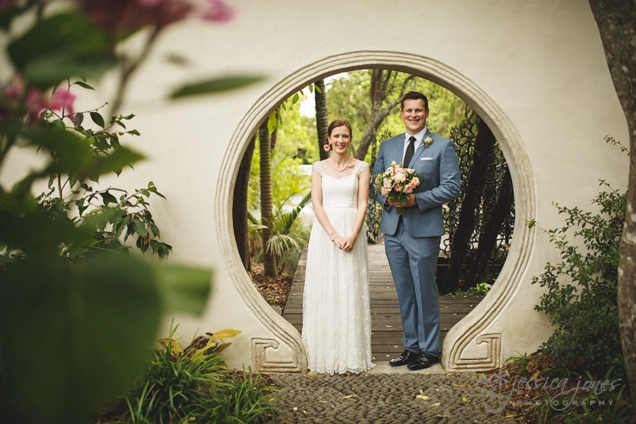 SarahAnton_Monaco_Wedding-01-001