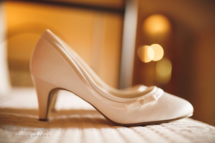SarahAnton_Monaco_Wedding-01-002
