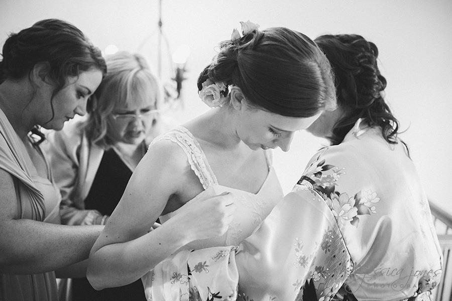SarahAnton_Monaco_Wedding-01-003