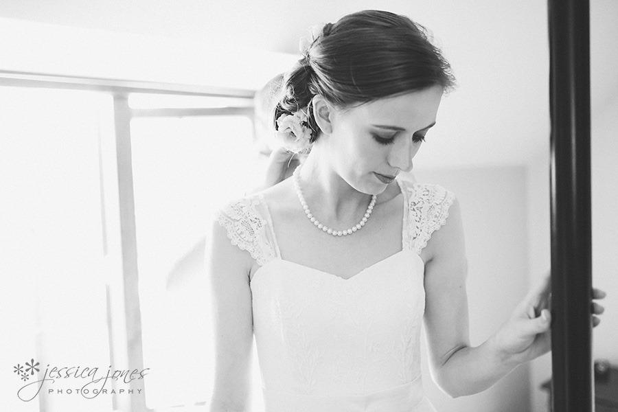 SarahAnton_Monaco_Wedding-01-004