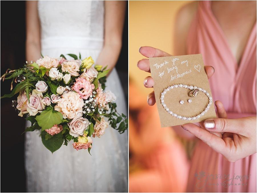 SarahAnton_Monaco_Wedding-01-008