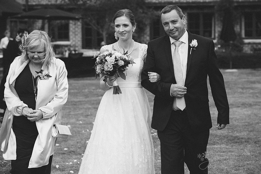 SarahAnton_Monaco_Wedding-01-016