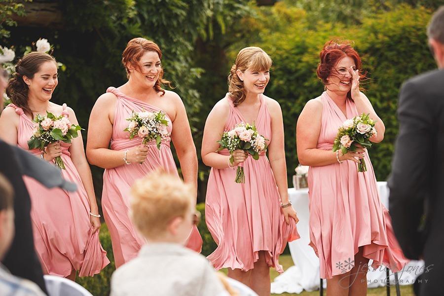 SarahAnton_Monaco_Wedding-01-019