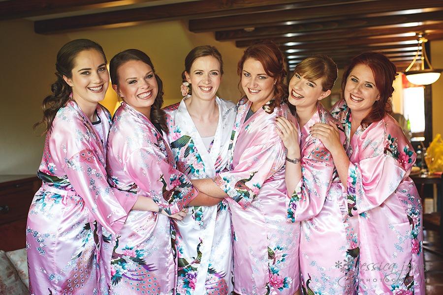 SarahAnton_Monaco_Wedding-01-01a
