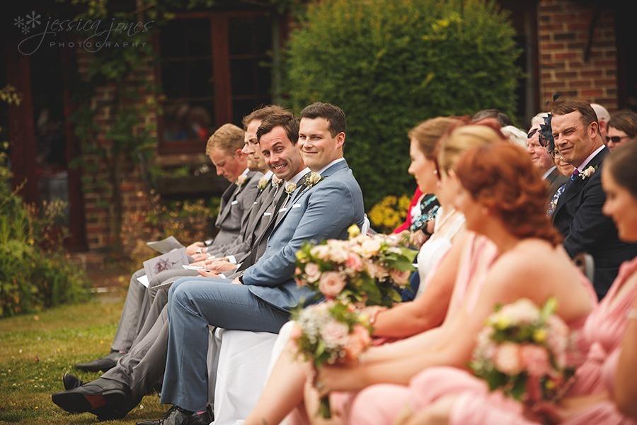 SarahAnton_Monaco_Wedding-01-021