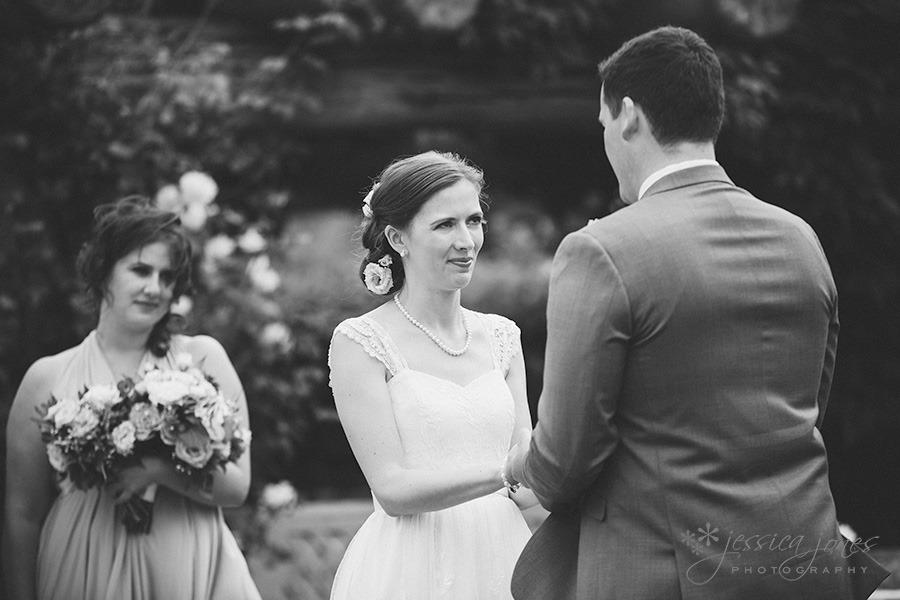 SarahAnton_Monaco_Wedding-01-022