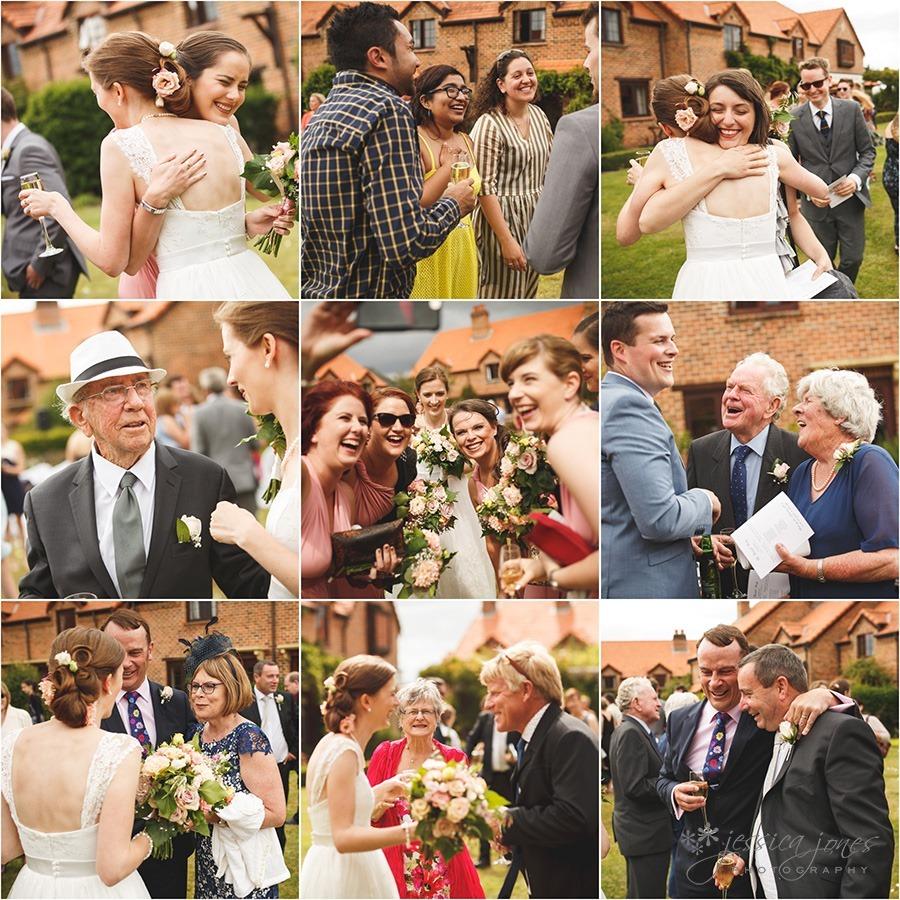 SarahAnton_Monaco_Wedding-01-025