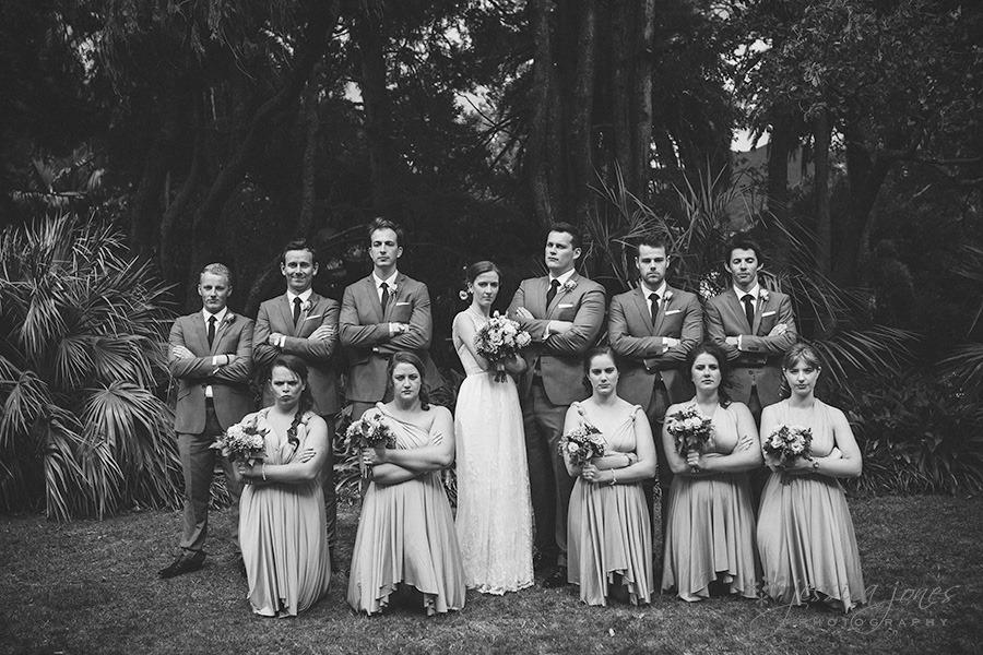 SarahAnton_Monaco_Wedding-01-028