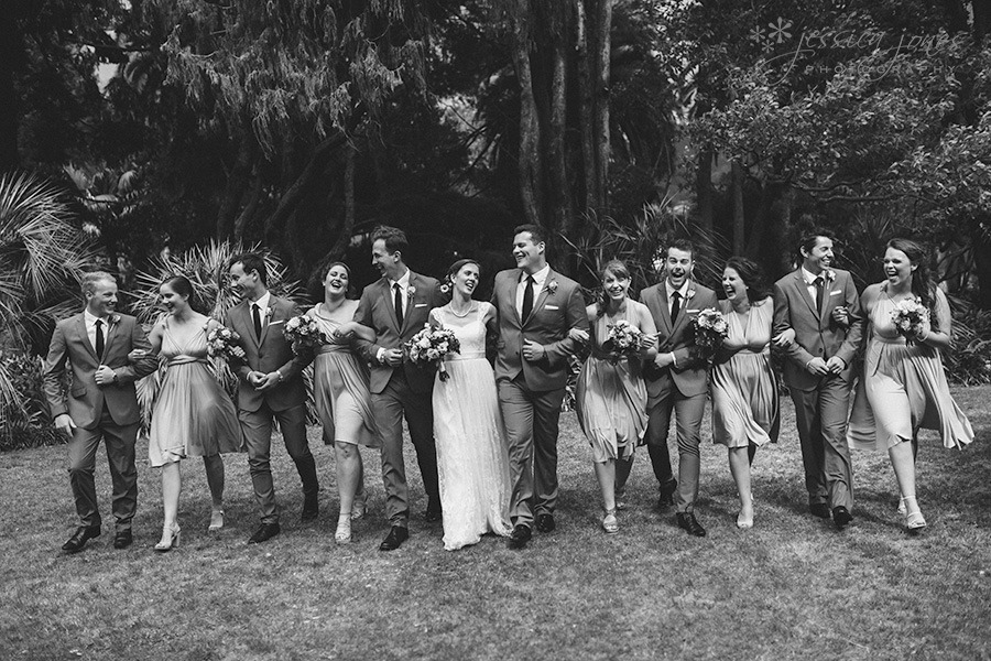 SarahAnton_Monaco_Wedding-01-029