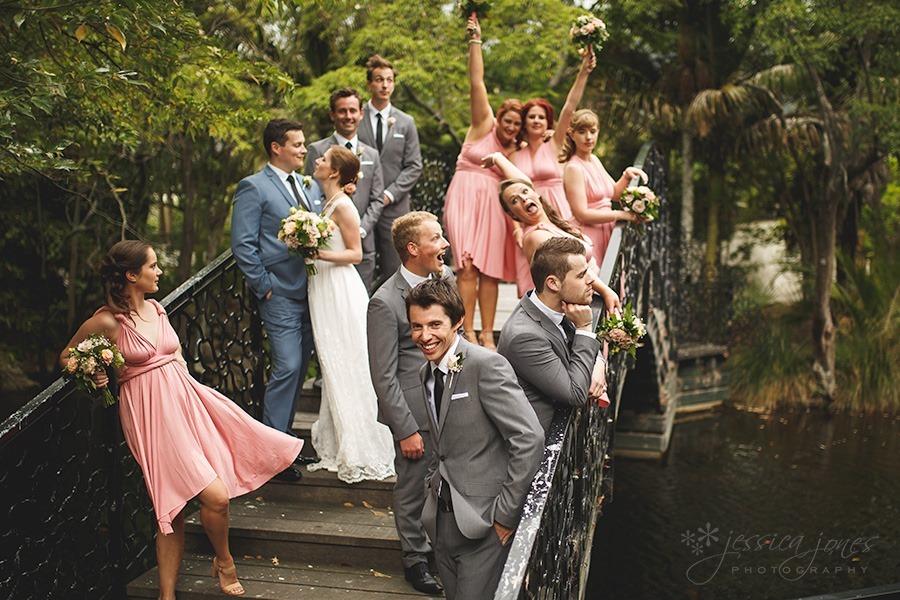 SarahAnton_Monaco_Wedding-01-030