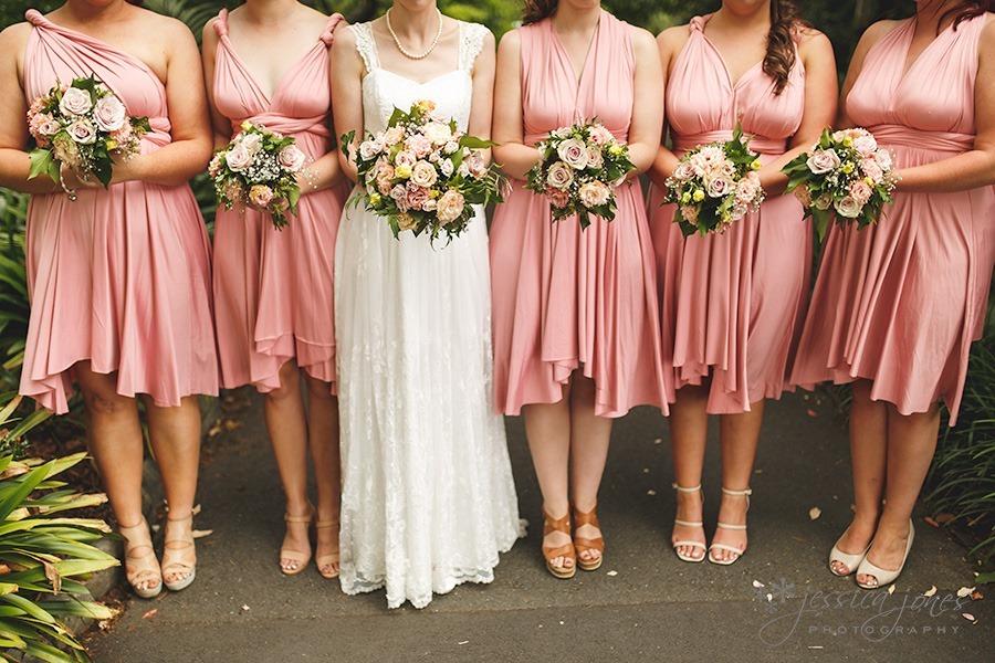 SarahAnton_Monaco_Wedding-01-031