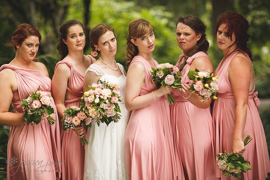 SarahAnton_Monaco_Wedding-01-032