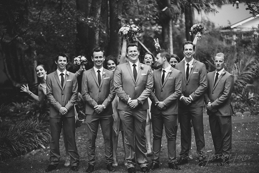 SarahAnton_Monaco_Wedding-01-033