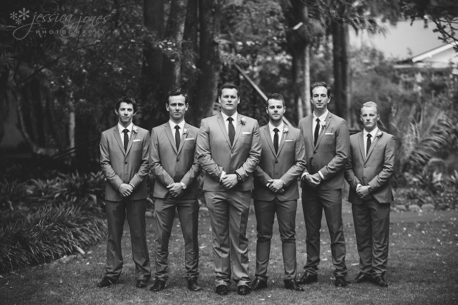 SarahAnton_Monaco_Wedding-01-034