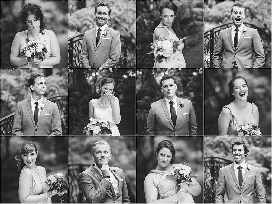 SarahAnton_Monaco_Wedding-01-035