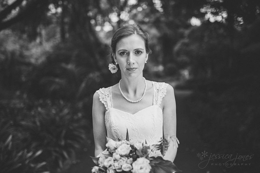 SarahAnton_Monaco_Wedding-01-036