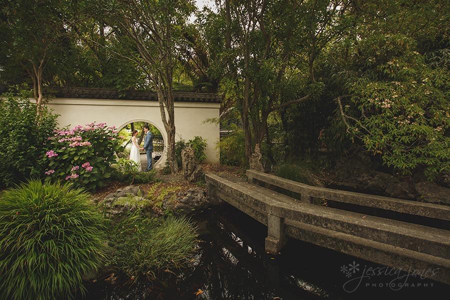 SarahAnton_Monaco_Wedding-01-037