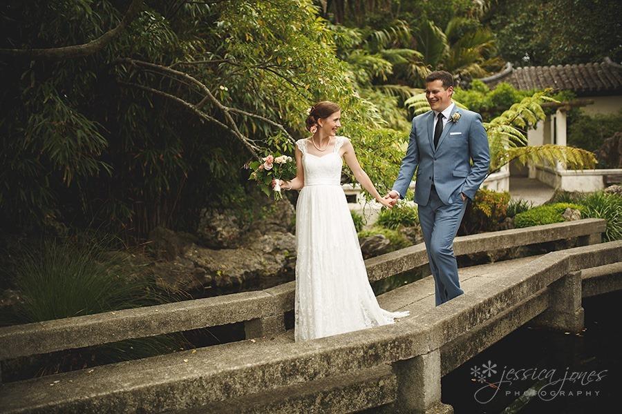 SarahAnton_Monaco_Wedding-01-038