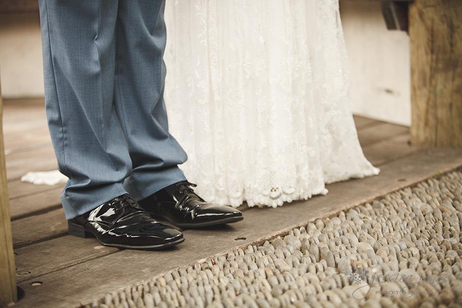 SarahAnton_Monaco_Wedding-01-039