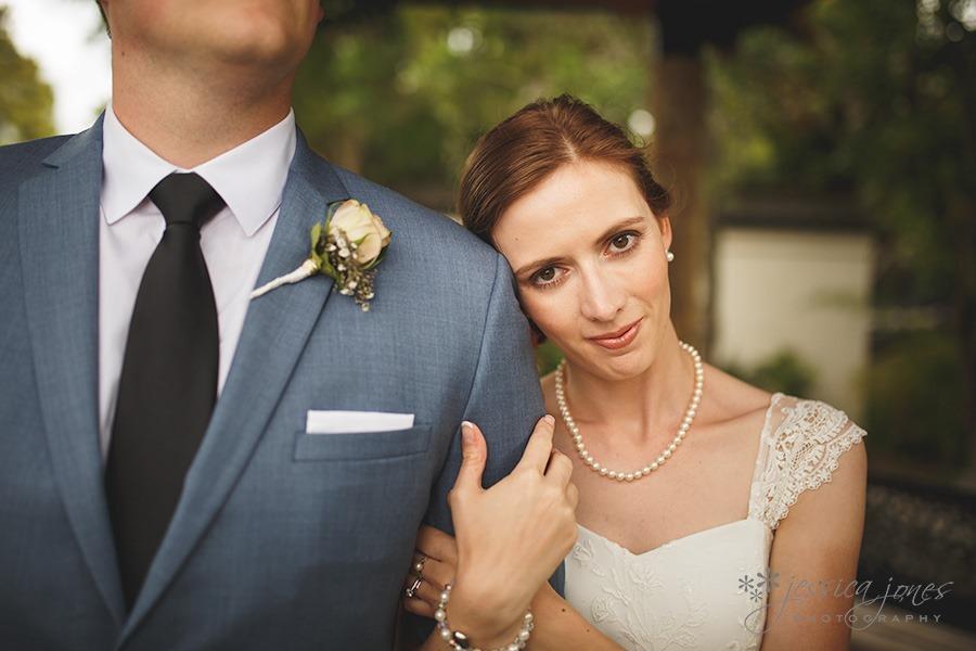SarahAnton_Monaco_Wedding-01-040