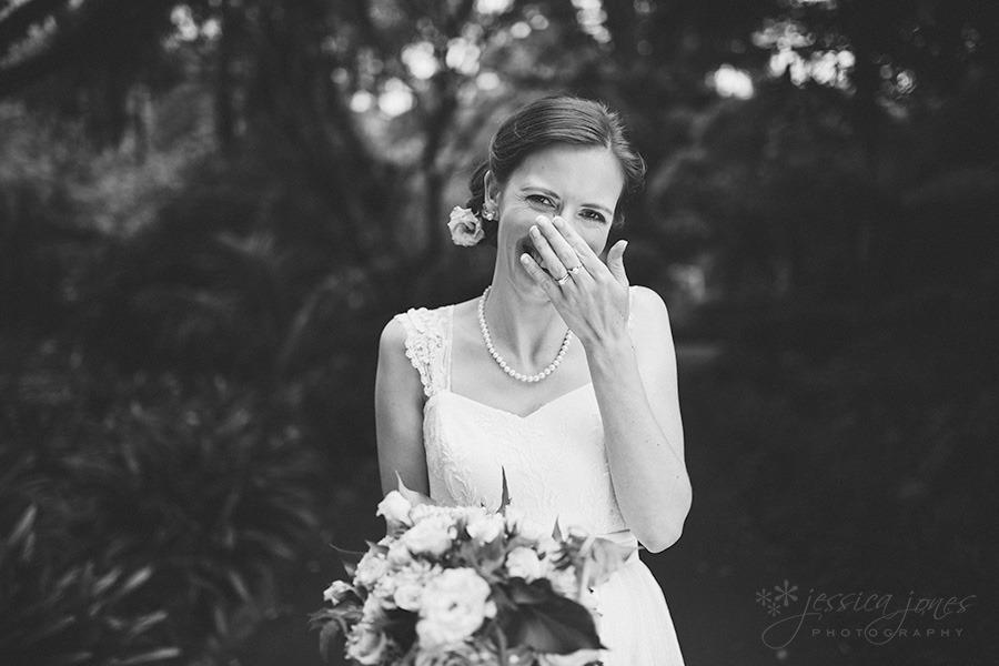 SarahAnton_Monaco_Wedding-01-041