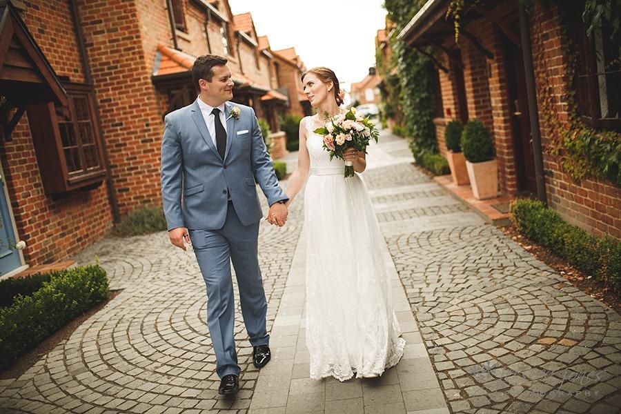 SarahAnton_Monaco_Wedding-01-042