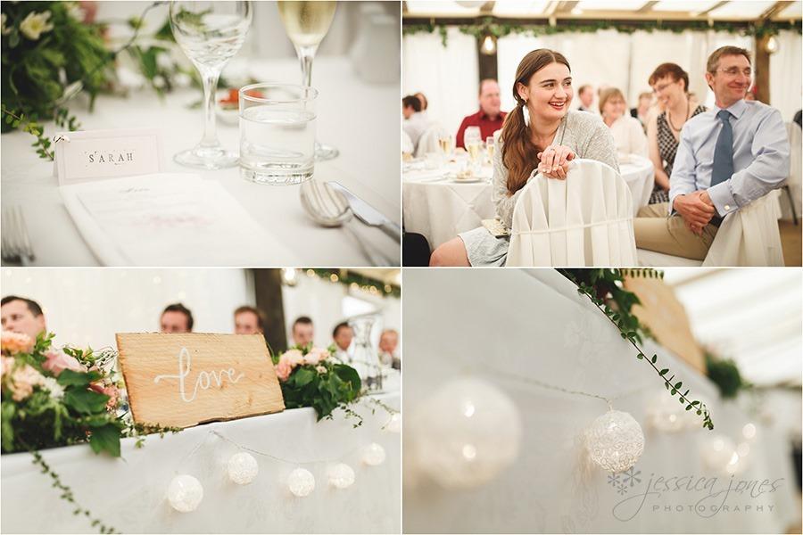 SarahAnton_Monaco_Wedding-01-045
