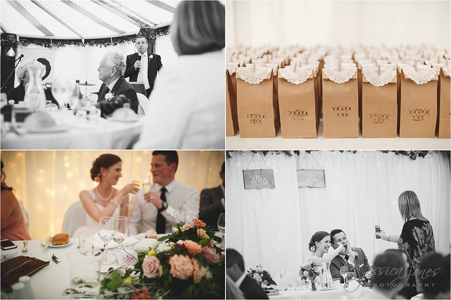 SarahAnton_Monaco_Wedding-01-047