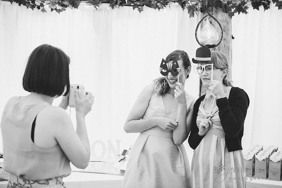 SarahAnton_Monaco_Wedding-01-048
