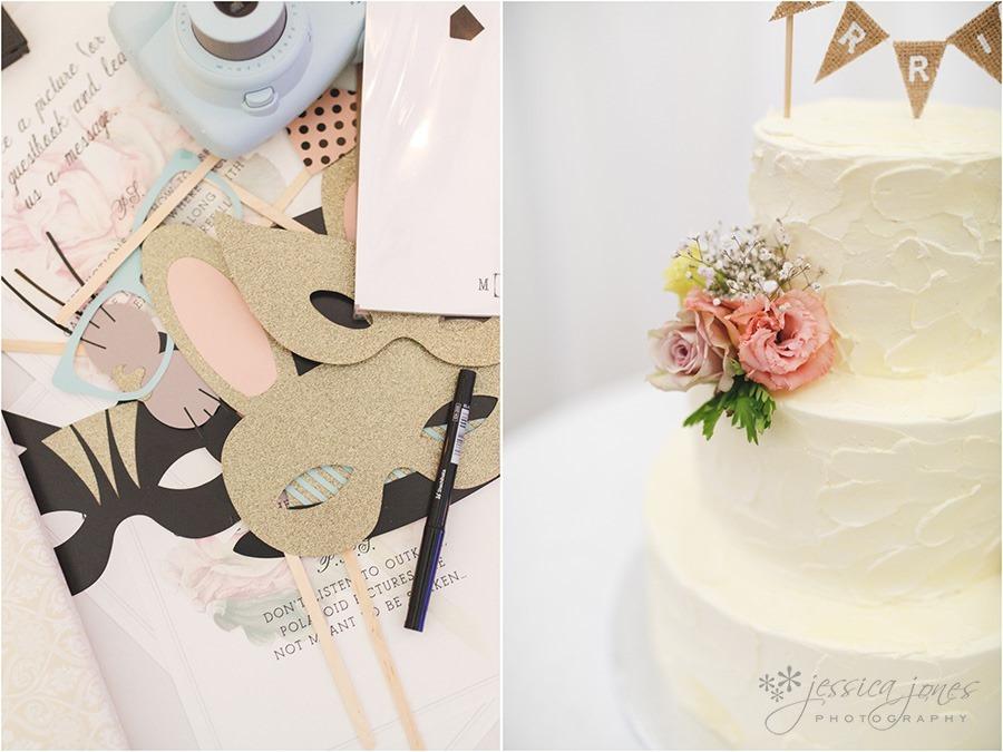 SarahAnton_Monaco_Wedding-01-049