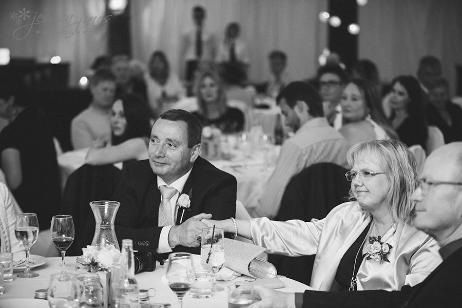 SarahAnton_Monaco_Wedding-01-050