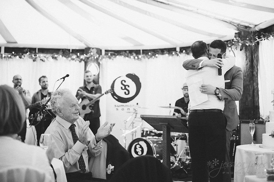 SarahAnton_Monaco_Wedding-01-051