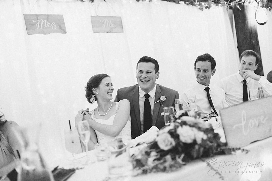 SarahAnton_Monaco_Wedding-01-052